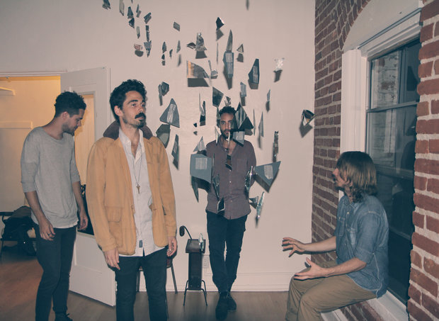 rsz_localnatives_01
