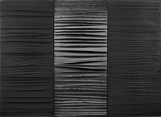 rsz_soulages