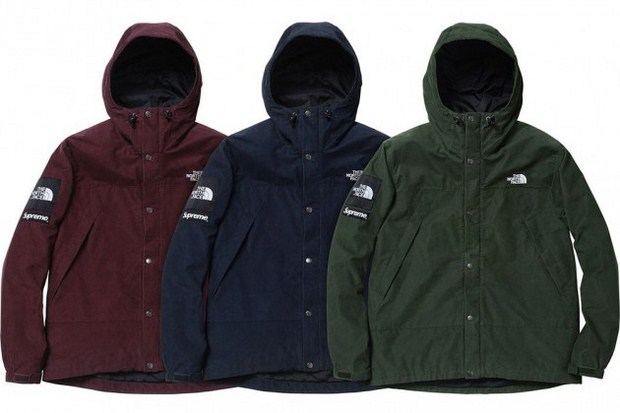 supreme-tnf-fall12-1-630x420 (Copier)
