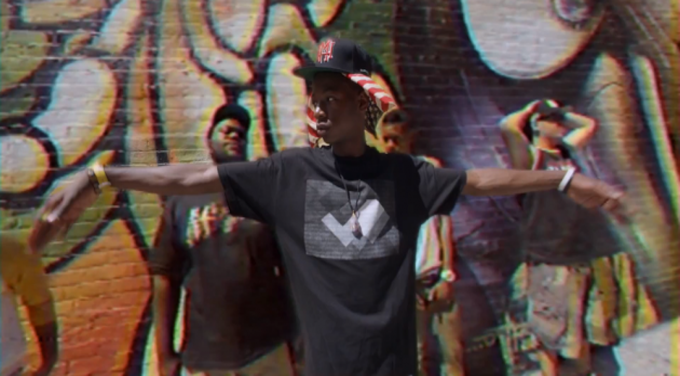 Music-Video-Joey-Bada-ft.-Chuck-Strangers-Fromdatomb-featured-image-630x315
