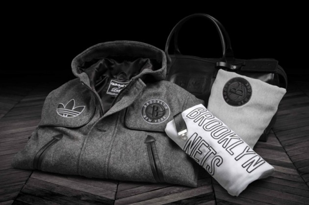adidas-originals-x-brooklyn-nets-premium-collection-11-630x419