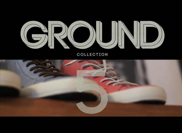 groundfive