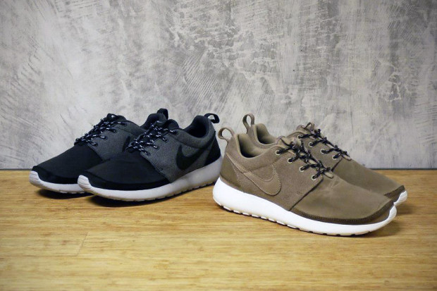 Nike Roshe Premium