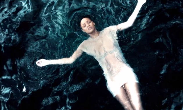rihanna diamonds video_jpg_630x380_q85