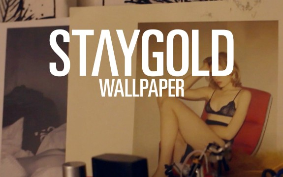 staygold_wallpaper_575-575x360