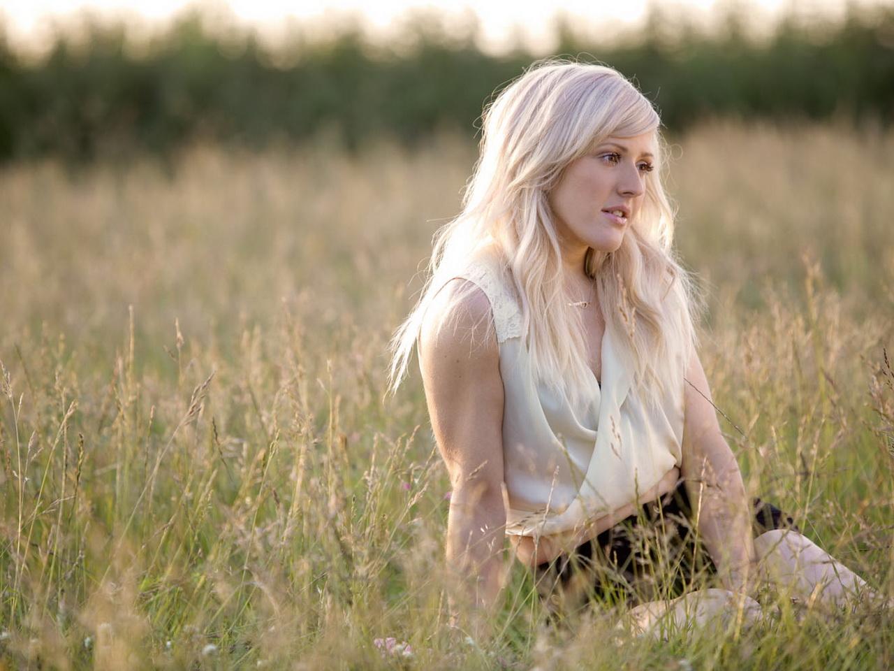 Ellie-Goulding2