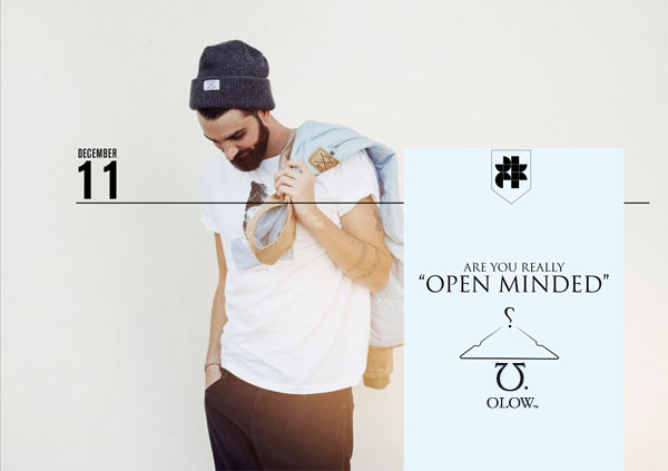 Olow-x-Open-Minded-le-blog-web