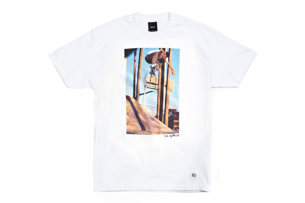 huf-10th-anniversary-photo-tee-series-1
