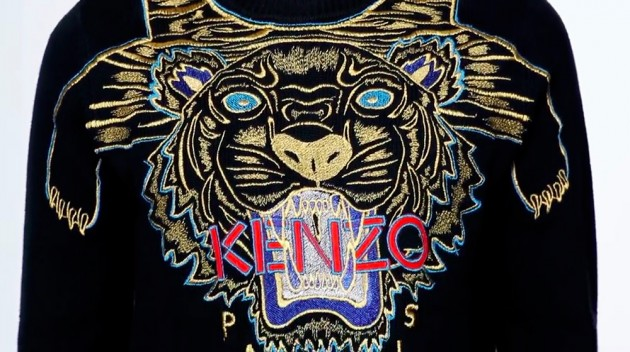 kenzo-tiger-fleeve-1-630x352