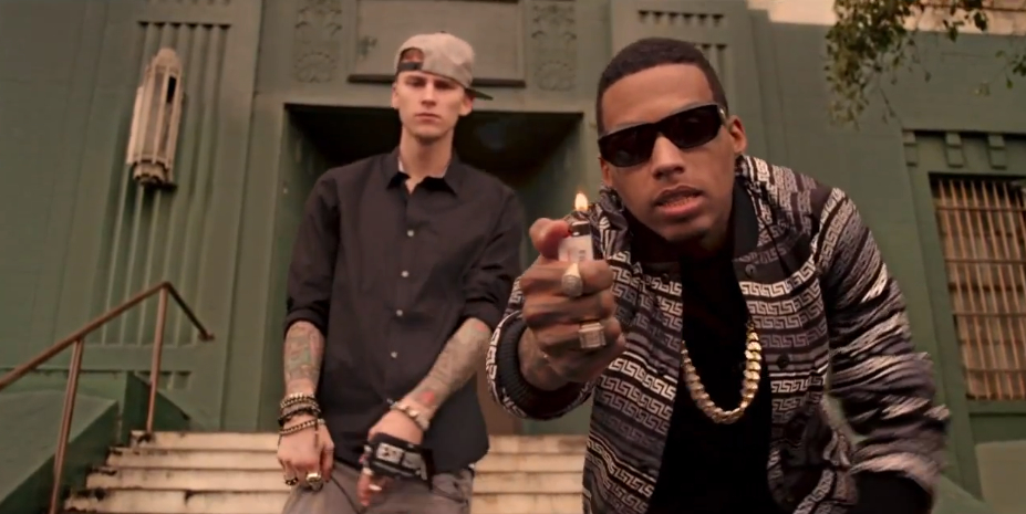 kid-ink-mgk