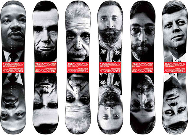 yes-dudes-snowboards1
