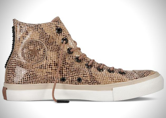 Converse-Chuck-Taylor-Year-of-the-Snake-Sneakers-1