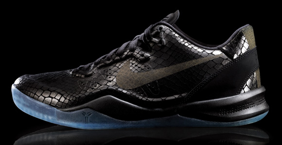 Nike-Kobe-8-Black-Year-of-the-Snake