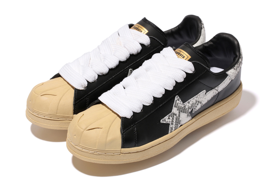 a-bathing-ape-2013-year-of-the-snakes-skullstas-1