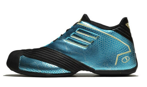 adidas-basketball-year-of-the-snake-collection-3