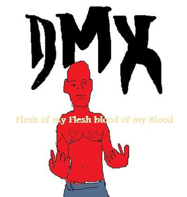 dmx-mspaint