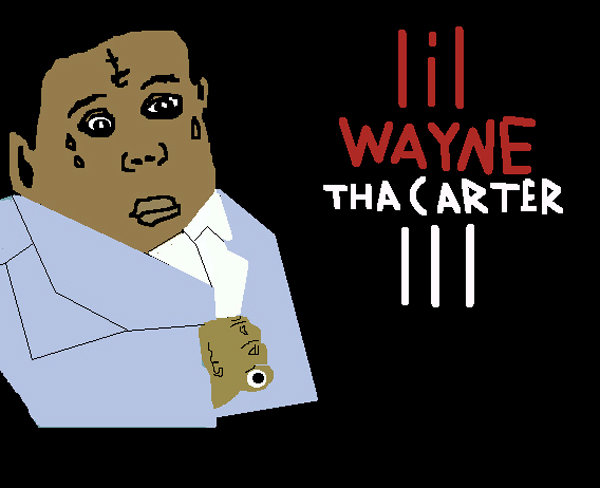 lil-wayne-carter-3-mspaint