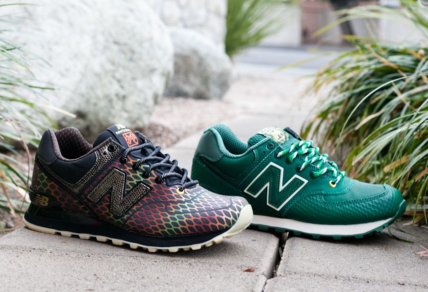 new-balance-574-year-of-the-snake-pack-07