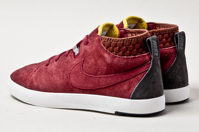 nike-kenshin-chukka-red-wine-3