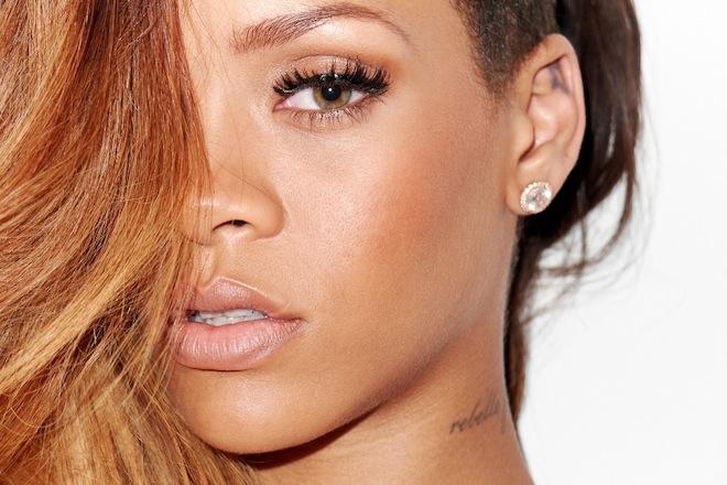 Rihannas-Photoshoot-with-Terry-Richardson-02