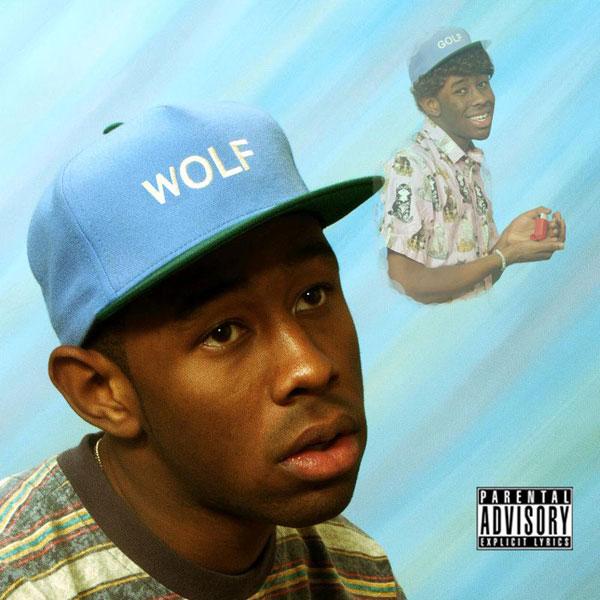 Tyler_Wolf_1