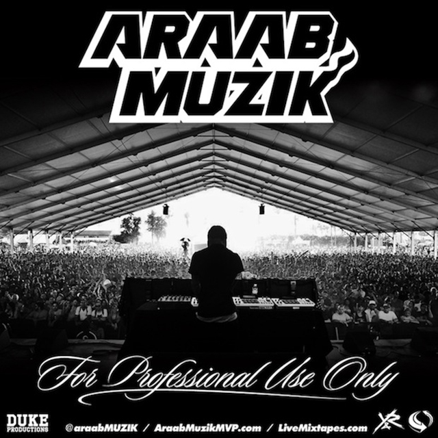 araabmuzik-professional-use-only