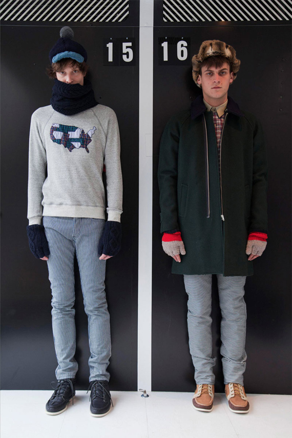 band-of-outsiders-2013-fall-winter-lookbook-6