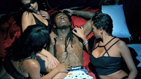lil-wayne-love-me-600x337