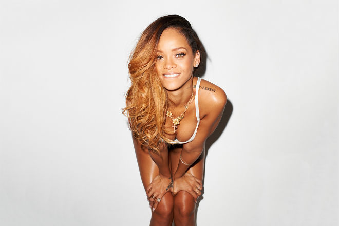 rihanna-by-terry-richardson-1