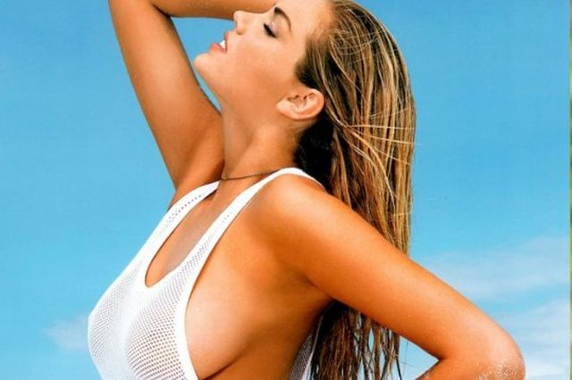 sports-illustrated-swimsuit-calendar-2013-9-630x420_resultat