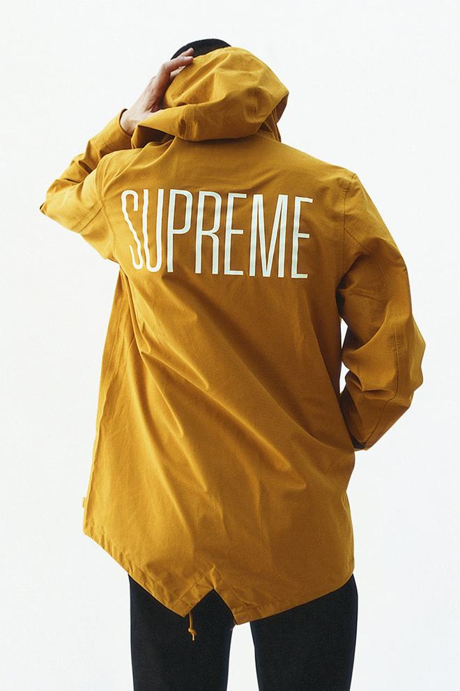 supreme_ss13_06