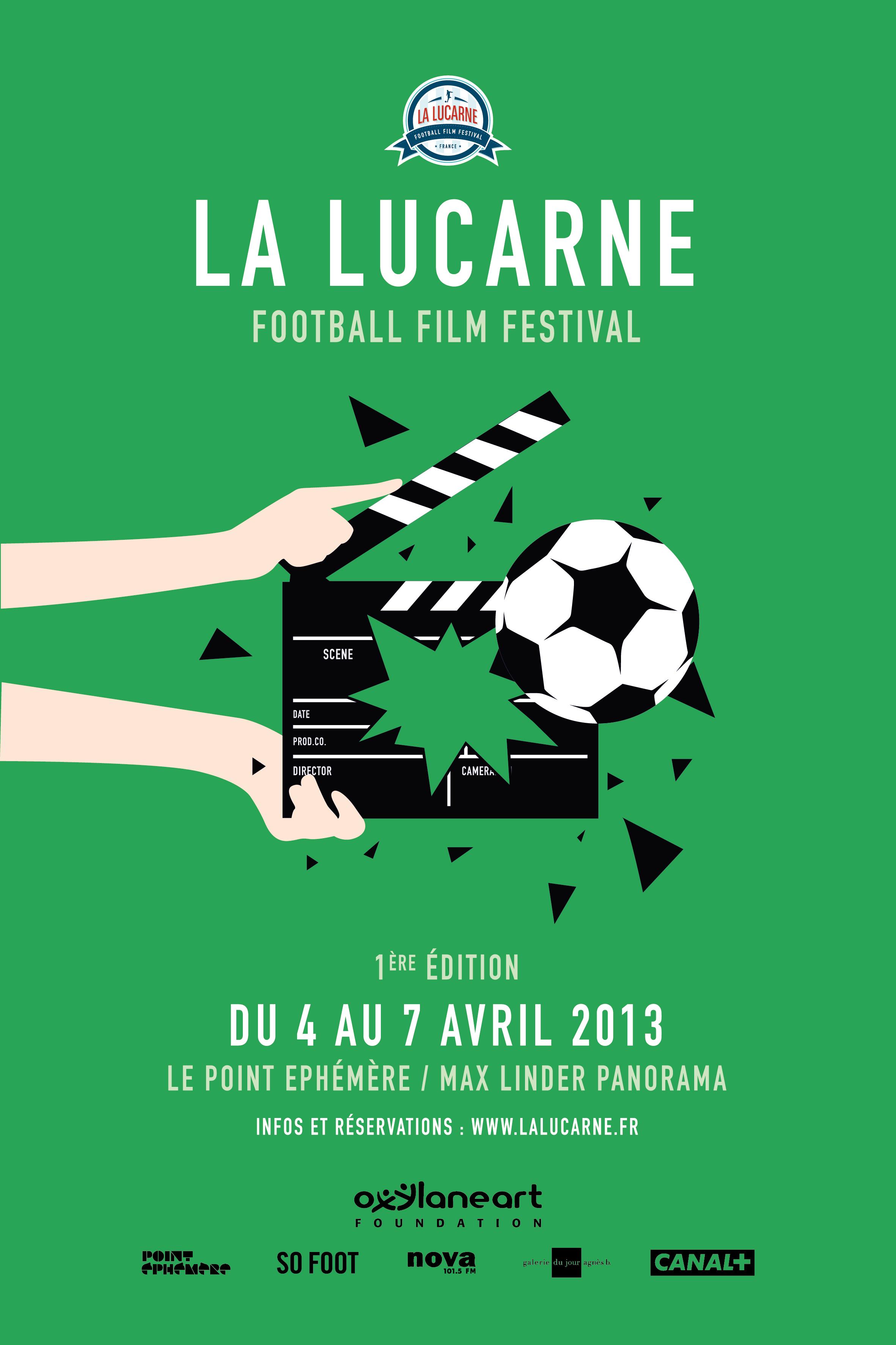 La_Lucarne-Affiche_Light