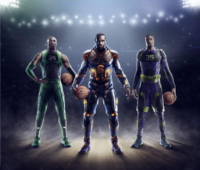 Nike-Basketball-Superhero-ELITE-2.04