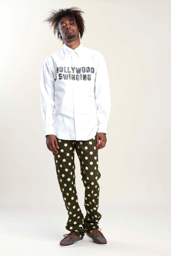 mark-mcnairy-2013-spring-summer-collection-2-6