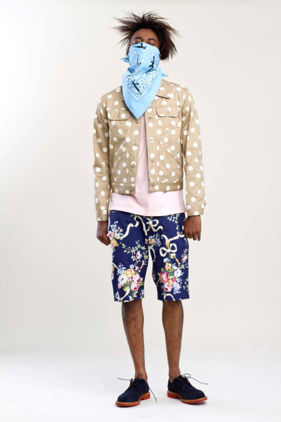 mark-mcnairy-2013-spring-summer-collection-2-7