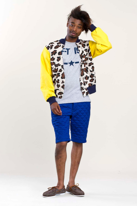 mark-mcnairy-2013-spring-summer-collection-2-9