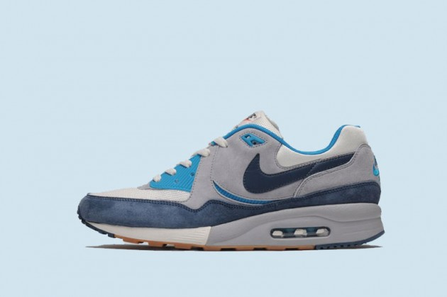 nike-air-max-light-easter-edition-pack-size-2-630x419