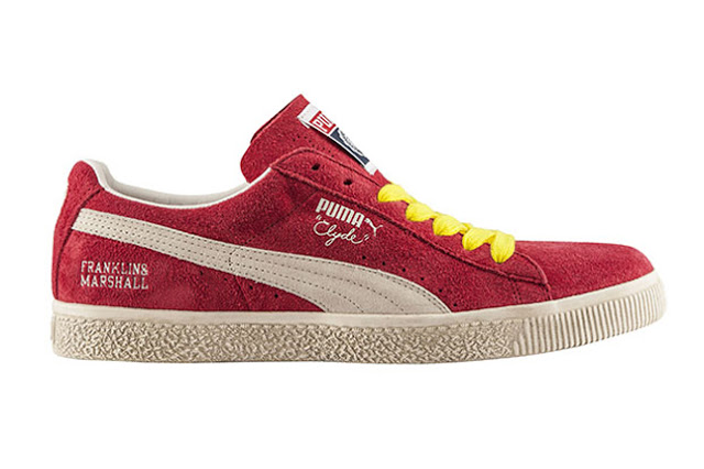 puma-clyde-x-franklin-marshall-red-profile-1