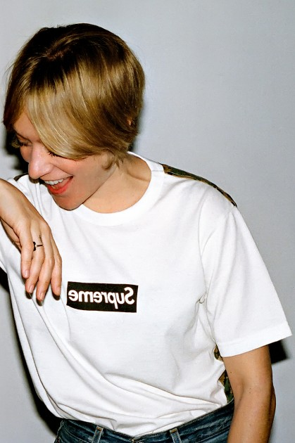 supreme-x-comme-des-garcons-shirt-2013-capsule-collection-7-419x630
