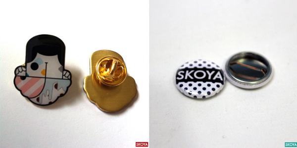 11.SKOYA-Accessories2