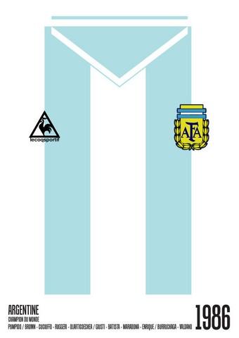 argentina86 (Copier)