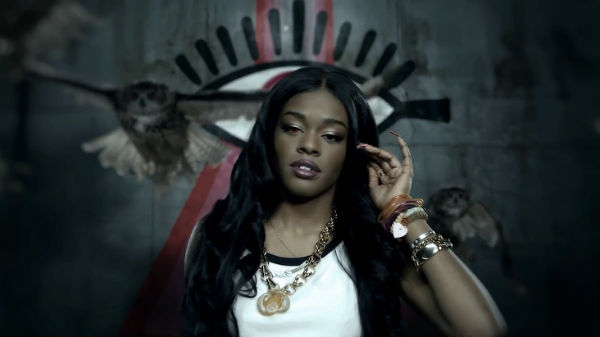 azealia-banks-yung-rapunxel-video-600x337