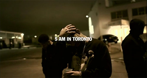 drake-5_am_in_toronto-video-skeuds