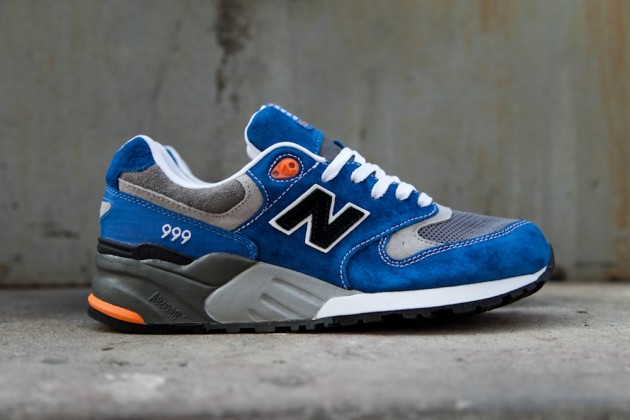 nouvelle edition new balance