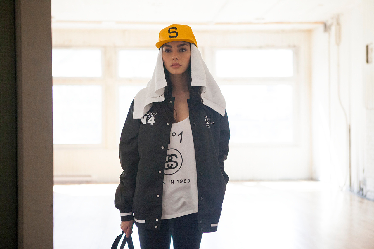 stussy-2013-spring-summer-lookbook-featuring-adrianne-ho-5