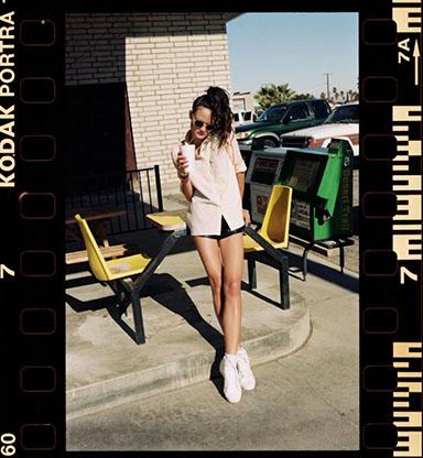 urbanoutfittersfestival2013lookbook8