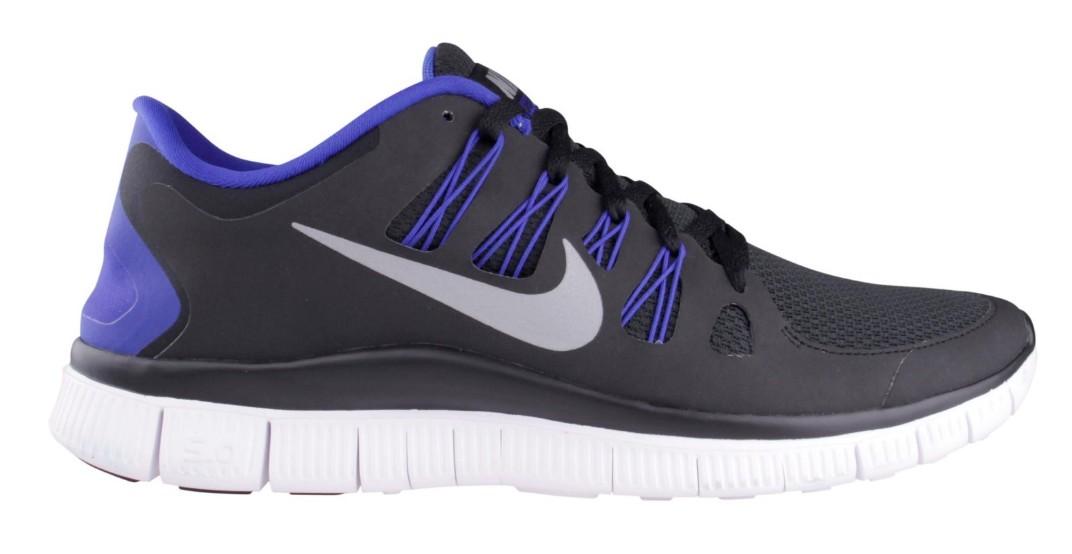 FOOT-LOCKER-Nike-Free-Run-5.0