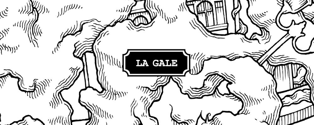 la-gale-chronique-surlmag