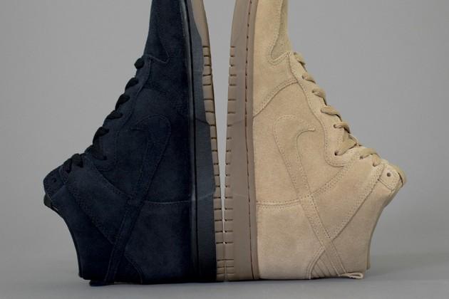 nike-apc-2013-sneaker-collection-10-630x420