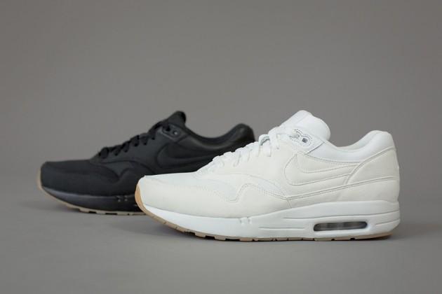 nike-apc-2013-sneaker-collection-2-630x420